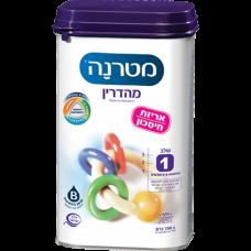 Детская молочная смесь Матерна Меадрин 0-6 месяцев 400 грамм
