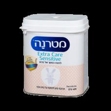 Молочная смесь для недоношенных детей Materna Extra Care Sensitive 400g