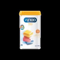 Детская смесь Матерна на соевом белке от 12 месяцев 700 грамм