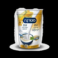 Молочная Каша Матерна кукурузная с 6 месяцев 300 г