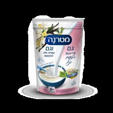 Молочная Каша Матерна из различных зерновых со вкусом ванили с 6 месяцев 300 г