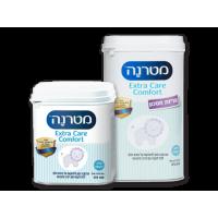Детская смесь Матерна без лактозы Extra Care Comfort от 0 месяцев 700 грамм