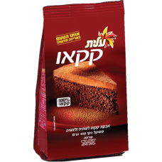 Какао 100% натуральное Элит 150г