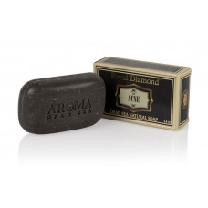 Мыло против акне (угревой сыпи), Aroma Dead Sea Anti Acne Soap 125 gr