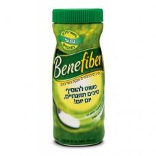 Пищевые волокна, Benefiber Nutritional fiber 168 gr