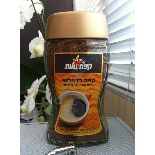 Свежеобжаренный кофе нижний новгород