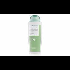 Шампунь от перхоти Doctor Or Sebo-Or Shampoo 250 мл