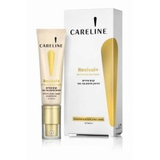 Восстанавливающий крем для глаз Careline Revival+ Re-forming Eye Cream 30 мл