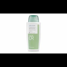 Мыло для чувствительной и склонной к покраснениям кожи Doctor Or Sebo Or Soap 200 мл
